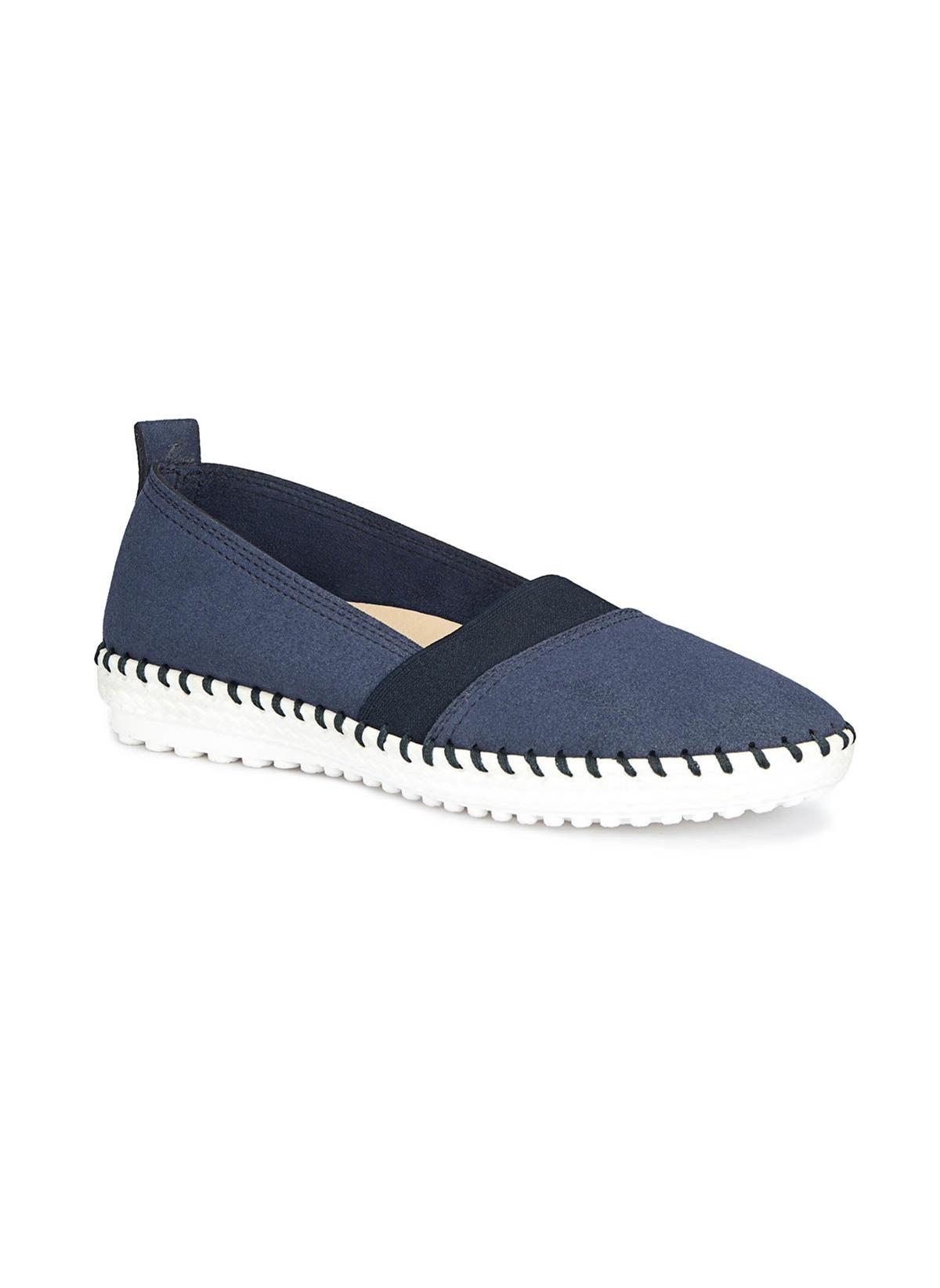 Polaris Ayakkabı 71.157317.z Basic Comfort – 29.99 TL
